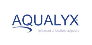 Logo AQUALYX
