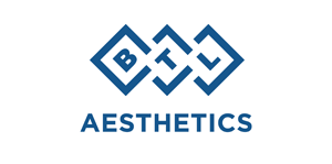 Logo Aesthetics