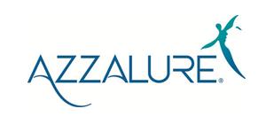 Logo AZZALURE
