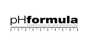 Logo pHformula