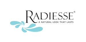 Logo RADIESSE