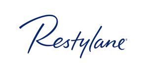 Logo Restylane