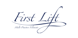 Logo First Light