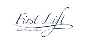 Logo First Light