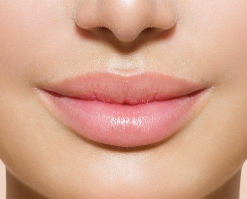 szkolenie z powiększania ust