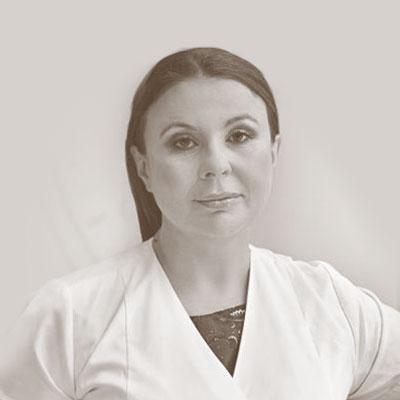 dr Zuzanna Rahali - zdjęcie