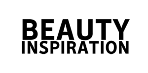 Beauty Inspiration - logo