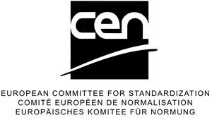 Logo CEN