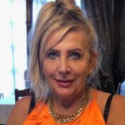 Dr Halina Proll